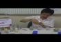 奈米生化高濃縮合成油配方實驗